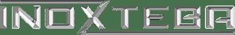 INOX-TEBA, C.B. Metalúrgicas Mobiliario en acero inoxidable, Campanas, extracción de humos y vahos en Mallorca Logo